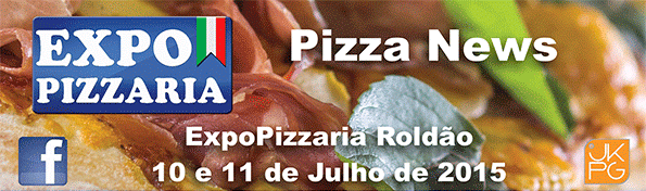 expo_pizza1_sindal