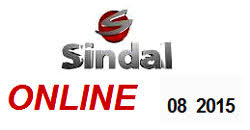 sindal_newsletter_082015